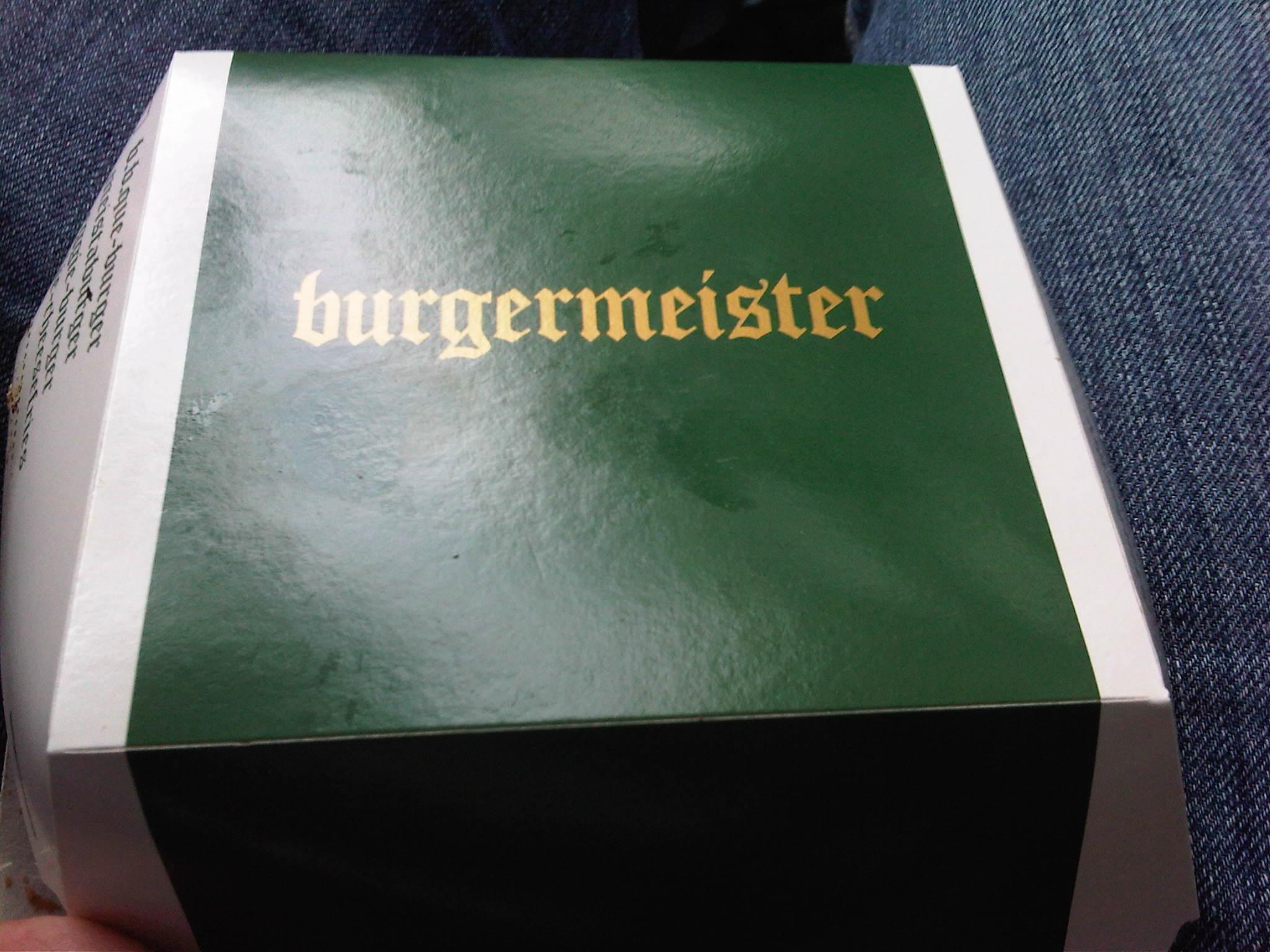 bürgermeister imbiss berlin